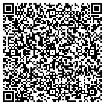 QR-код с контактной информацией организации СельхозЭкспорт, ЧП