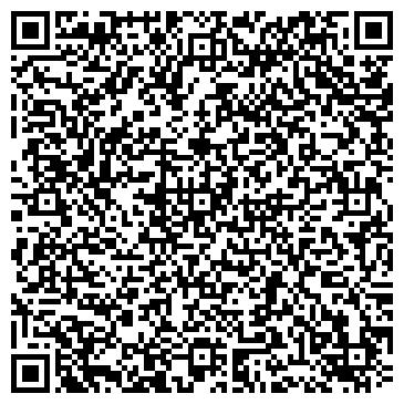 QR-код с контактной информацией организации Carbonenergy (Карбонэнерджи), ООО