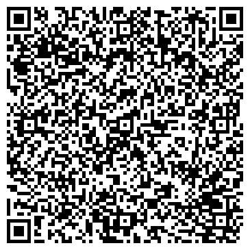 QR-код с контактной информацией организации Био Техно Энергия, ПЧП