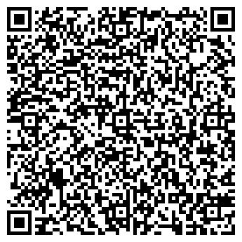 QR-код с контактной информацией организации Саковский, ЧП
