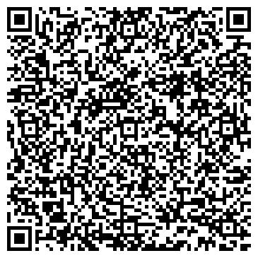 QR-код с контактной информацией организации Огарков, СПД