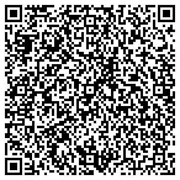 QR-код с контактной информацией организации Экспогрант, ООО