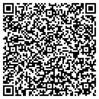 QR-код с контактной информацией организации ООО СОДИТАЛ МЛ