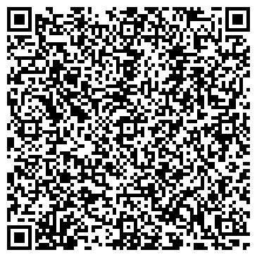 QR-код с контактной информацией организации ТД ИнвестЭкспоОил, ООО
