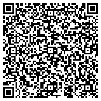 QR-код с контактной информацией организации Трубченко, ЧП