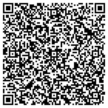 QR-код с контактной информацией организации Интернет-магазин VPK, ЧП