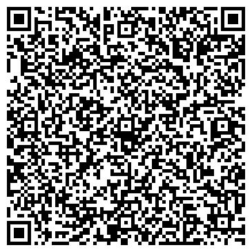 QR-код с контактной информацией организации Общество с ограниченной ответственностью Sets - Твердотопливные котлы