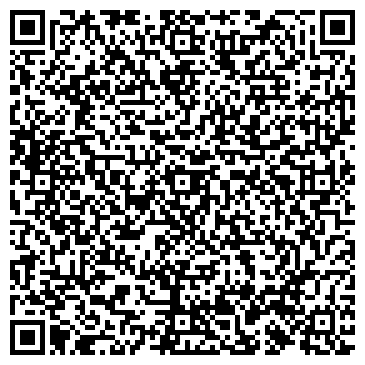 QR-код с контактной информацией организации Комфорт и Тепло Стрелецких