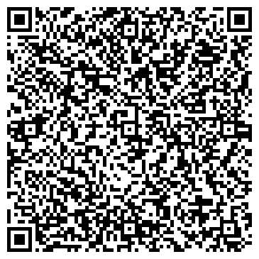 QR-код с контактной информацией организации Rudus, ООО