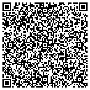 QR-код с контактной информацией организации Энергомонтажассоциация, ООО