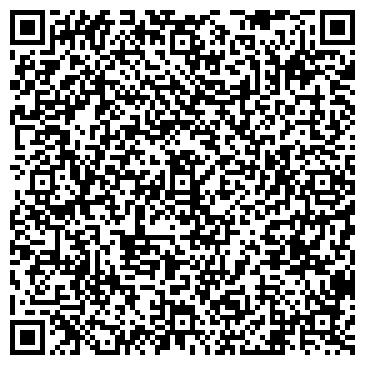 """QR-код с контактной информацией организации """"Фрязинская картонажная фабрика"""""""