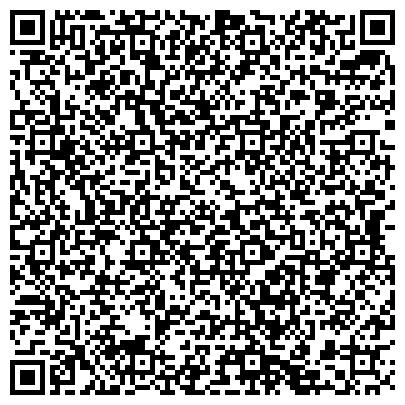 QR-код с контактной информацией организации МеталлСтоун (MetalStone), Компания