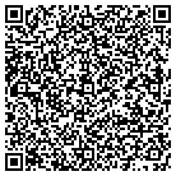 QR-код с контактной информацией организации Котел-Профи, ЧП