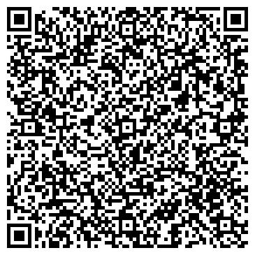 QR-код с контактной информацией организации Термокомплекс, ООО