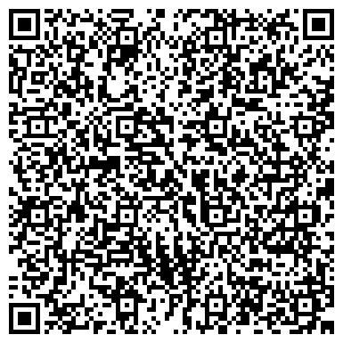 QR-код с контактной информацией организации Компания ТопЭнргоИмпэкс (Веспер), ООО
