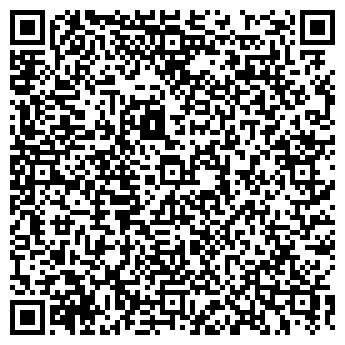 QR-код с контактной информацией организации РаскоКлимат, ООО