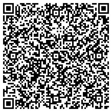 QR-код с контактной информацией организации Шарфутов, ЧП