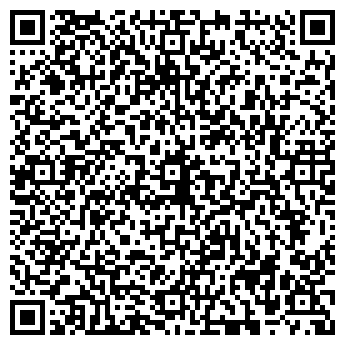 QR-код с контактной информацией организации Святоград, ОАО