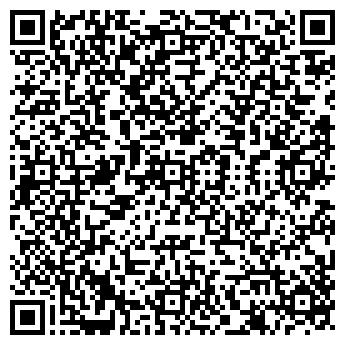 QR-код с контактной информацией организации Васла, ООО