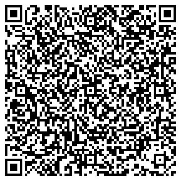 QR-код с контактной информацией организации Вертекс-Украина, ООО