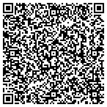 QR-код с контактной информацией организации Немецкие Энергетические Системы GES, ООО