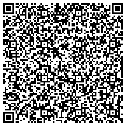QR-код с контактной информацией организации ВостокСтальМонтажКонструкция, Межрегиональная корпорация
