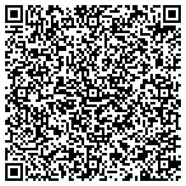 QR-код с контактной информацией организации Водакуп (Vodakup), ЧП