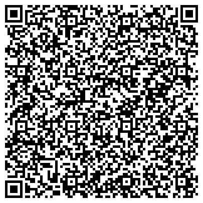 QR-код с контактной информацией организации Нижнеднепровский трубопрокатный завод, ОАО