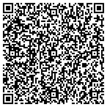 QR-код с контактной информацией организации Укрнавекс, ООО