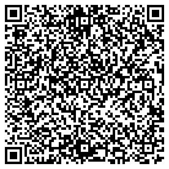 QR-код с контактной информацией организации Антонов, СПД