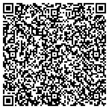QR-код с контактной информацией организации Агрострой, ООО Торговый Дом