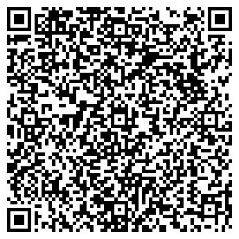 """QR-код с контактной информацией организации ООО """"Карбосинтез"""""""