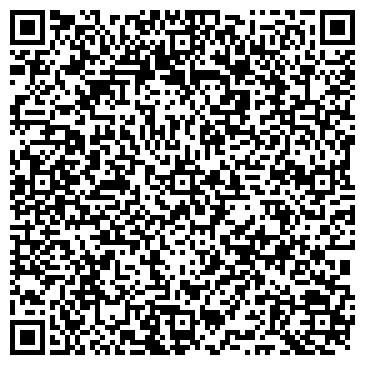 QR-код с контактной информацией организации Козацкий Курень, ЧП