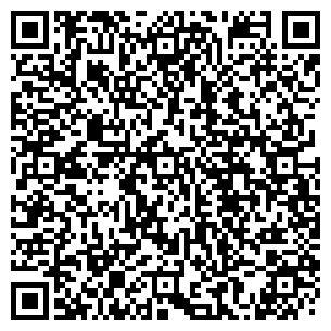 QR-код с контактной информацией организации Два Фермера, ЧП