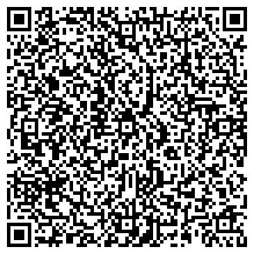 QR-код с контактной информацией организации Эсперанса-ЛТД, ООО