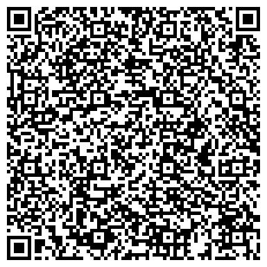 QR-код с контактной информацией организации Юрченков, ЧП