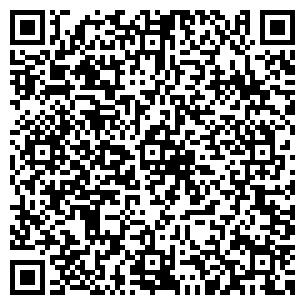QR-код с контактной информацией организации Никспед, ООО