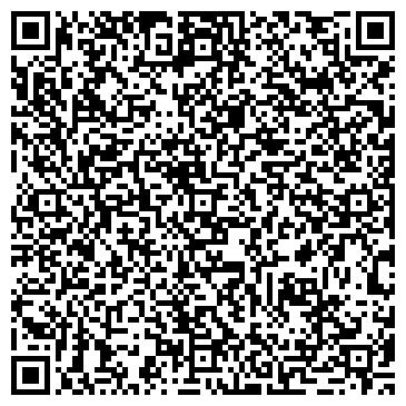 QR-код с контактной информацией организации Укрпром-Постач, ООО