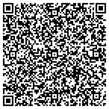 QR-код с контактной информацией организации Огнеупор-Комплект, ЧП