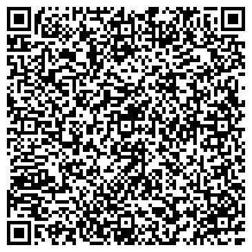 QR-код с контактной информацией организации Укрпромресурс НПК , ООО