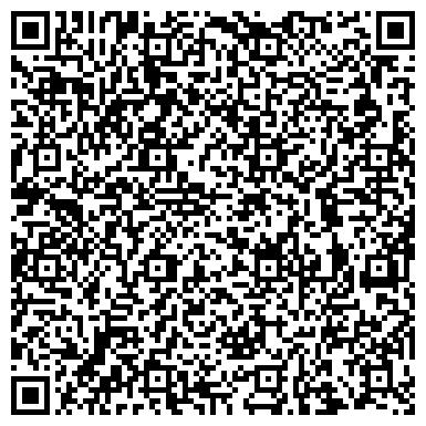 QR-код с контактной информацией организации Корпорация Строим вместе, ООО