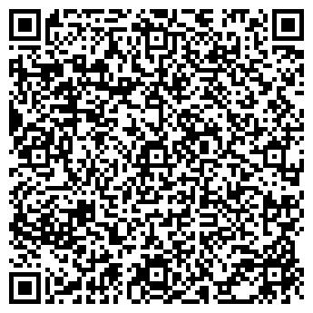 """QR-код с контактной информацией организации Общество с ограниченной ответственностью ООО """"Юлия СВ"""""""
