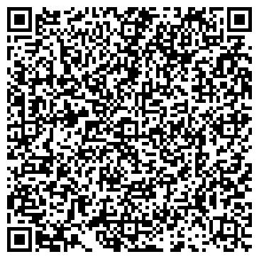 QR-код с контактной информацией организации ИНСТИТУТ РАДИОТЕХНИКИ И ЭЛЕКТРОНИКИ РАН