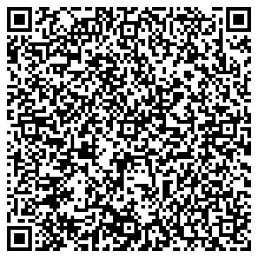 QR-код с контактной информацией организации Базис-Металл, ООО