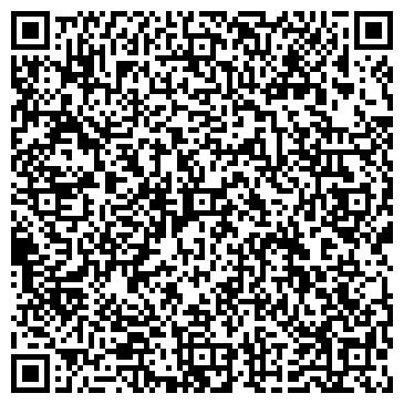 QR-код с контактной информацией организации Агродом, ЧП