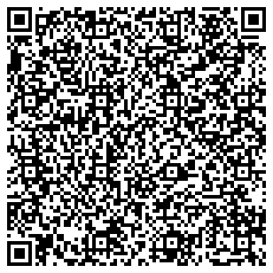 QR-код с контактной информацией организации Керамресурс, ООО