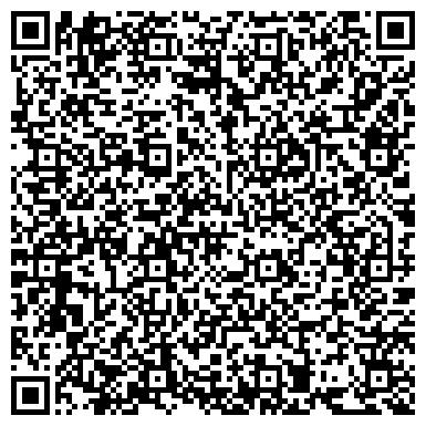 QR-код с контактной информацией организации Икс Буд, ЧП (Кровельная Компания)