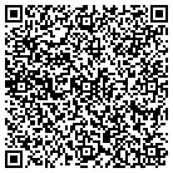 QR-код с контактной информацией организации ООО ЭСПО-ПОДМОСКОВЬЕ
