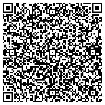 QR-код с контактной информацией организации Аисс Групп, ООО