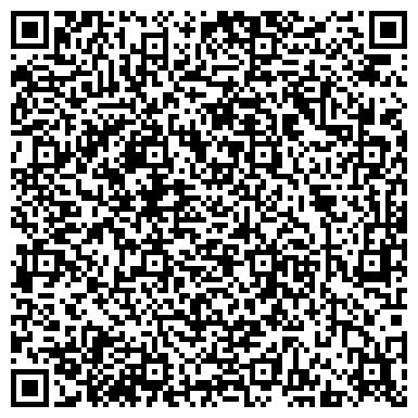 QR-код с контактной информацией организации Рапид, ООО НПП